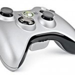 new xbox 360 controller d pad design jpg