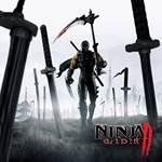 Ninja Gaiden 3 Windows 7 Themepack With Bloody Action Wallpapers