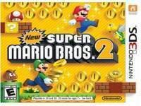 Nintendo Direct: New Super Mario Bros. 2 3DS Gets Post-Launch DLC, New Trailer