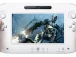 No Crysis 3 For Wii U Thumb2 150x113 Jpg