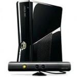 Microsoft: No XBOX720 At E3 2012