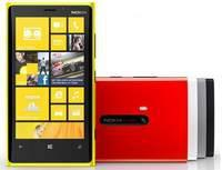 MSFT/Nokia Windows Phone 8 Event: What Did We Learn And When Will It Be Available