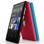 Nokia Windows 8 Tablet Launch Dates Leaked