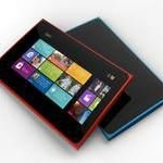 nokia lumia tablet run windows 8 thumb jpg