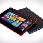 Survey Finds iOS Still Holds Firm Tablet Market Grip, But Windows 8 Could Pose Threat