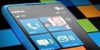 US Carriers AT&T And Verizon Looking Forward To Windows Phone 8