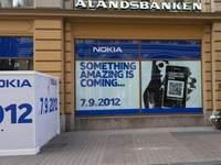 Nokia Might Debut A Windows Phone 8 Device On September 7