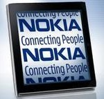 Nokia: CEO Comments on Windows 8 Tablets, Hybrids Not (Completely) True