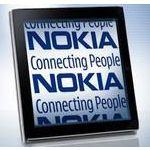 nokia tablet hybrids not confirmed jpg