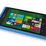 Nokia Takes Curtain Off Windows 8 Plans, Plans To Make Multiple Form Factors