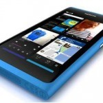 Windows 8 Tablets From Nokia A Possibility (CEO Interview)