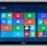 nokia windows8 tablet thumb jpg