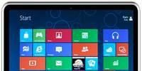 Release Approaching Quickly: Windows 8 Tablets Could Arrive for Holidays