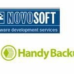 Cool: Windows 8 Gets Handy Backup Software Courtesy Of Novosoft