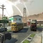 Nuketown Map Returns In Call of Duty: Black Ops 2, We're Not Surprised
