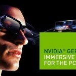 nvidia 3d vision surround ces 2010 jpg