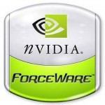 nvidia forceware windows 7 jpg
