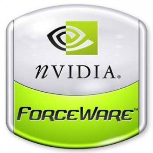 Nvidia Forceware WHQL Drivers for Windows 7 (Gamer must-have)