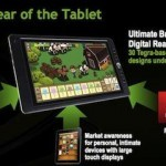 nvidia tablet windows 8 jpg