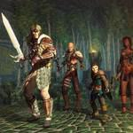 Layoffs Hit Obsidian, Some South Park Devs Go – Dungeon Siege 4 Could Still Be Coming