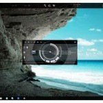 10 Best Free Windows Themes With Ocean And Sea Wallpapers