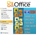 office png