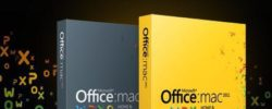Office For Mac: Microsoft Updates Office Apps For Retina Display, So Quit Your Moaning