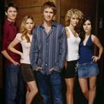 Sports Drama Themes: One Tree Hill Wallpaper Themepack