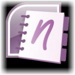 How to take screenshots in Microsoft's Onenote