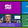 Open Native Windows 8 Apps 100x100 Png