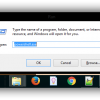 How To Disable SMBv1 On Windows [7, 8 and 10] To Protect Yourself From Ransomware WanaCrypt0r 2.0