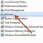 """Autoplay Hardware Event: Disable """"Do you want to scan and fix Removable Drive"""" prompt in Windows 7"""