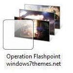 operation flashpoint red river themepack jpg