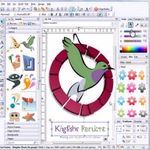3 Tools To Create Logos (For Beginners) With Templates, Shapes and Objects