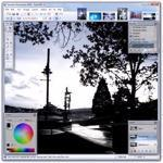 Adobe Creative Suite: Free Alternatives To Photoshop, Dreamweaver, Acrobat Reader