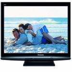 The Best HDTV in 2012 for Under $1000