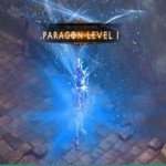 Paragon Feature in Diablo 3 Brings 100 Additional Levels