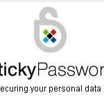 Password Manager For Windows 7 150x146 Jpg