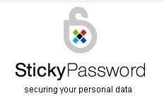 Password Manager Software for Windows
