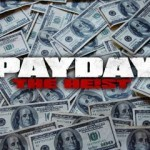Payday The Heist Wallpaper Theme 150x150 Jpg