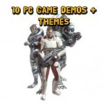 pc game demos windows 7 free jpg