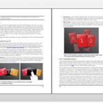 pdf reader windows 8 screenshots jpg