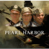Fan Art: Pearl Harbor Theme With 10 Incredible Backgrounds