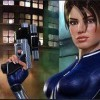 Perfect Dark XBLA Release Date: March 17th