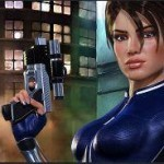 perfect dark xbla release date confirmed jpg