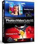 Photo and Video Pro Suite X5 Review