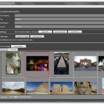 photo management software for windows 7 jpg