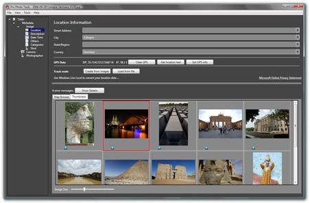 Best Photo Management Software for Windows 7