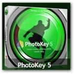 photokey 5 green screen photography ll jpg