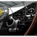 Create a Photoshop action to add a nice shadow to your pictures with one click